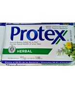 3 Bars Protex Beauty Soap ( Mild on your skin / for healthy skin) - $12.00