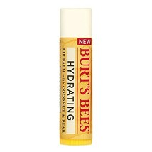 (10 PACK) - Burts Bees - Coconut & Pear Lip Balm Tube | .15 ounce | 10 P... - $54.38