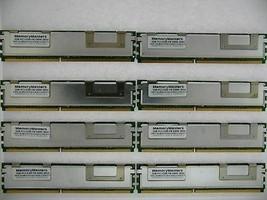 16GB 8X2GB DDR2 667Mhz FB-DIMMs Memory Fit Apple Mac Pro A1186 MA356LL/A... - $36.44