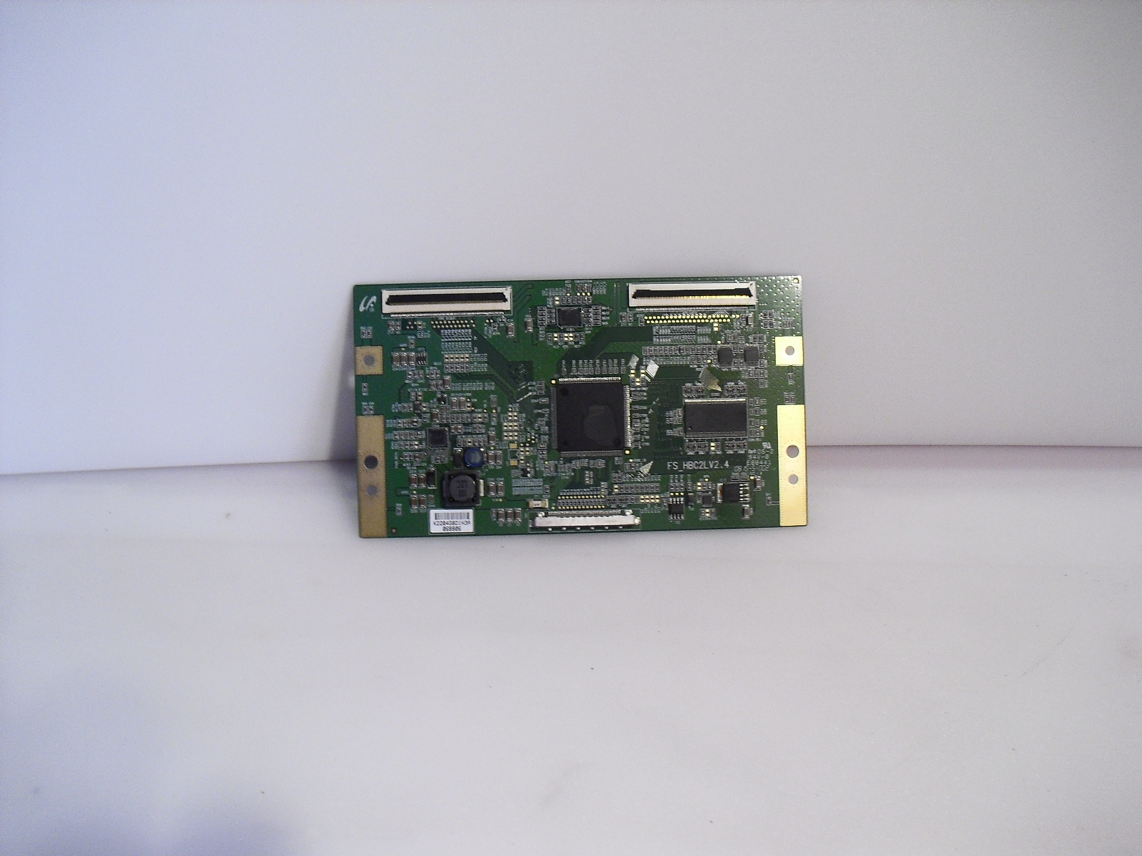 Primary image for fs-hbc2lv2.4   t  con   for  sony   kdL-46s4100