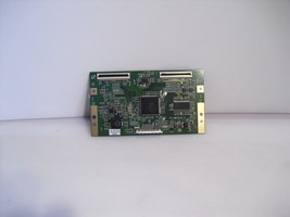 fs-hbc2lv2.4   t  con   for  sony   kdL-46s4100 - $14.99
