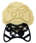 Xbox 360 Controller Cookie Cutter - $7.20