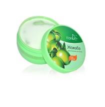 "TianDe Creamy Hair Conditioner ""Jojoba"" - 250 ml. - $19.38"
