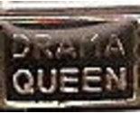 329  drama queen thumb155 crop