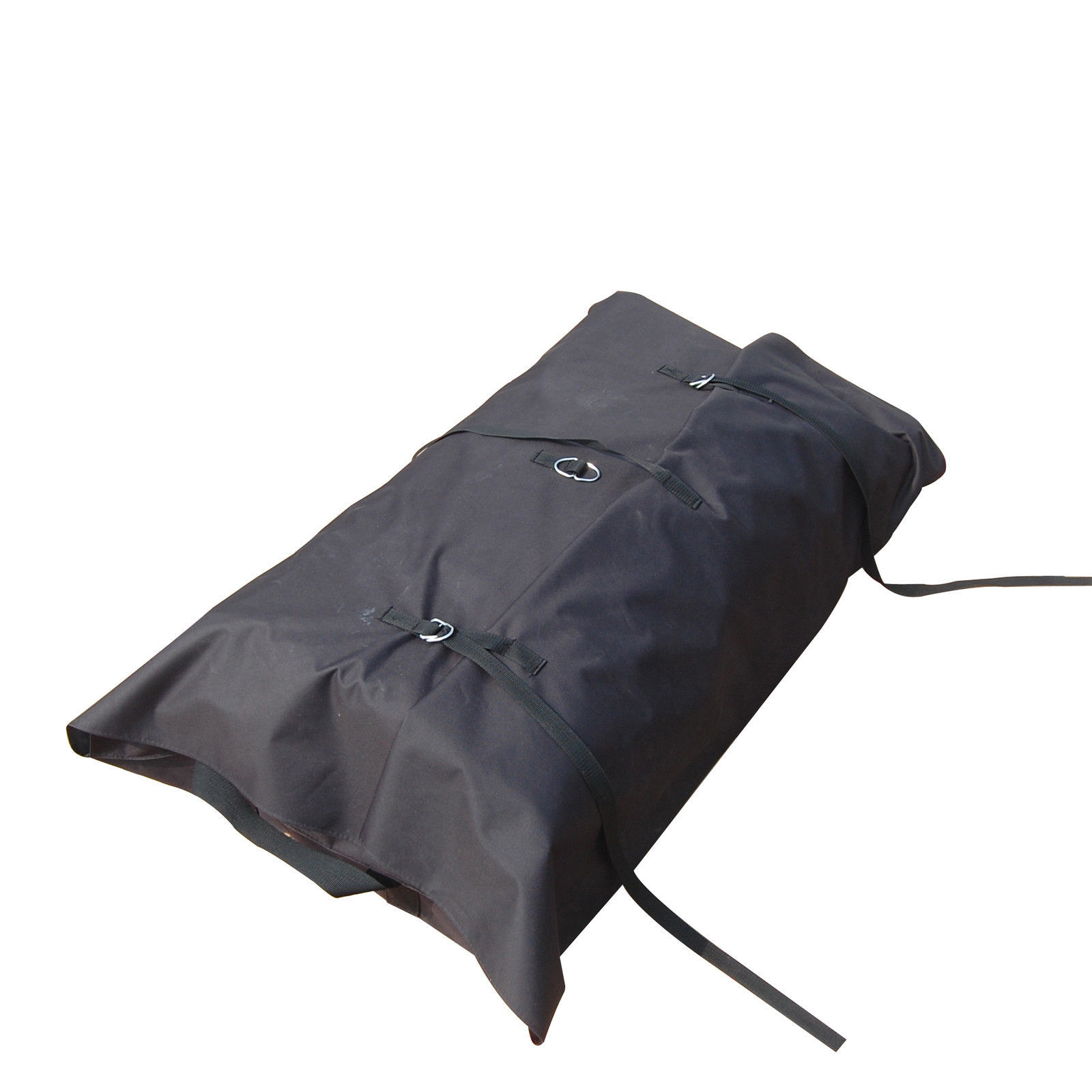CARRYING BAG STORAGE BAG FOR INFLATABLE BOAT