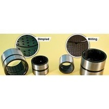 New Aftermarket Komatsu Conrod Bushing (S/No.150000-Up) (6136-32-3130) - $5.33