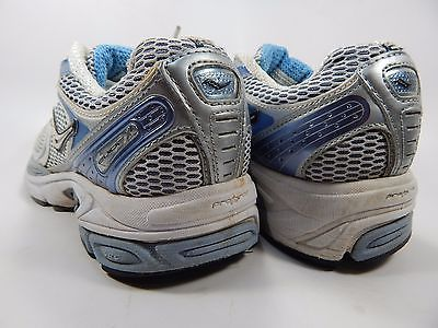 Saucony Guide 2 Women's Running Shoes Size US 6 M (B) EU 37 White 10030-1
