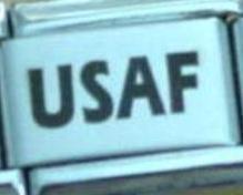 Usaf thumb200