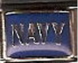 292  navy thumb155 crop