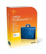 Microsoft office professional 2010 download thumbtall