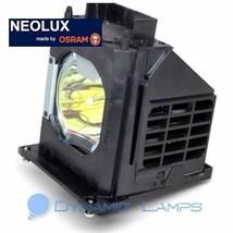 WD-65C9 WD65C9 915B403001 Osram Neolux Original Mitsubishi DLP TV Lámpara - $64.34