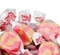 Taffy Town Maple Bacon Taffy Candy Candies 2 Pounds Free Shipping - $16.50