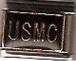 284  usmc thumb155 crop