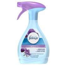 Febreze Fabric Refresher Spring & Renewal Air F... - $80.44