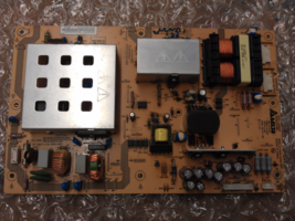 1AV4U20C41501 Power Supply Board From Sanyo DP42849-05 LCD TV - $67.95
