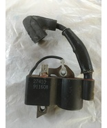 Homelite Ignition Kit A08676A - $25.00