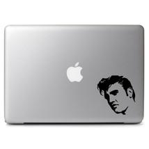 "Elvis Presley for Macbook Air/Pro 11 13 15 17"" Laptop Car Vinyl Decal Sticker - $6.56"