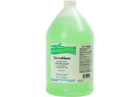 DermaKleen® Antimicrobial Hand Soap Triclosan F... - $49.95