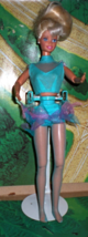 Barbie -1997 Barbie Doll - $5.95