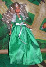 Totsy Toys -1987 Doll - $6.00