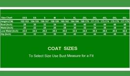 Elegant Soft Mink Faux Fur Coat Jacket with Mandarin Collar in 6 Colors image 7