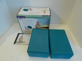 Gaiam Conditioning For Weight Loss Kit - $7.82