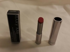 Mary Kay True Dimension Lipstick - $11.83