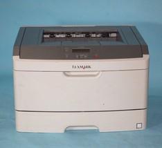 LEXMARK E360d Laser Printer - $139.95