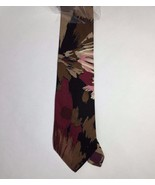 WRIGHT & Co TIE NWOT - $13.47
