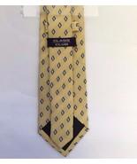 CLASS CLUB Men's Tie NWOT - $12.95