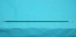 Canon Film Timing Encoder Slit Strip QK1-6526 C... - $17.95