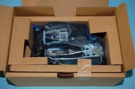 NEW Canon PURGE DRIVE SYSTEM UNIT QM2-3002-000 ... - $82.00
