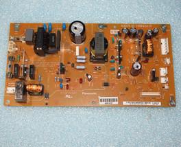 DELL 2130CN Power Supply LVPS Board 105k23210 P... - $79.95