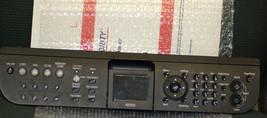 CANON Pixma MX850 Control Display Panel Assembl... - $29.95