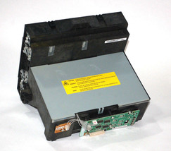 DELL 062K17233 Laser Scanner Print Head Unit fo... - $99.95