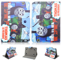 """Thomas & Friends Leather Cover Case for 7"""" ASUS... - $11.99"""