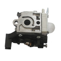Gasoline Carburetor Carb Parts For Echo SRM-225 SRM-225i String Trimmer ... - $24.95