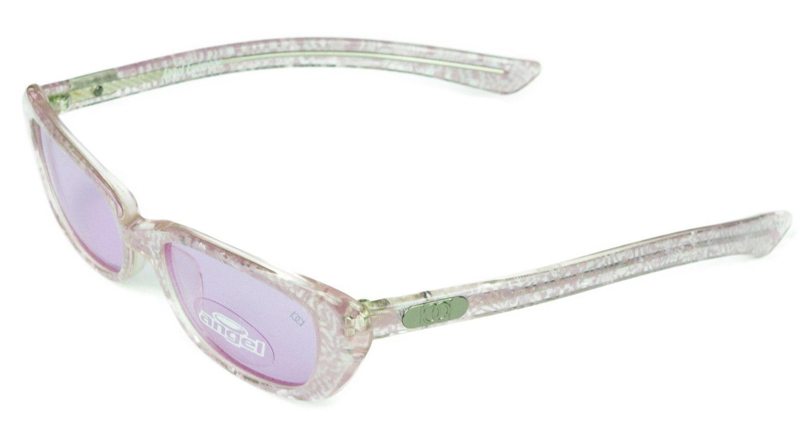 e1b76e5bf6 Angel Kitten Women s Sunglasses and 50 similar items