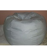 SNUGGLE BALL DOG BED LINER Small *ONLY FOR BED BOUGHT IN MY STORE Durabl... - $29.99