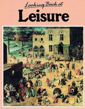 Leisure by Anne Mountfield Looking Back At Series History - $5.36