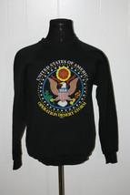 Vintage United States of America Operation Dese... - $29.99