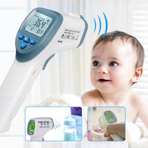 Infrared Baby Kid Digital LCD Thermometer Non c... - $29.97