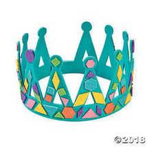 Mosaic Crown Kit - $16.61