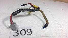 Honda Acura Wire Harness  Cigar Lighter Power Outlet 39628 Sv1505 Oem 94 Ha1 - $23.50