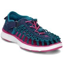 Keen Sandals Uneek 02, 1015501 - $105.70