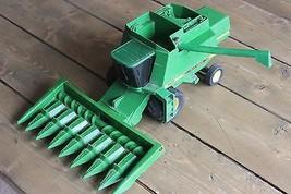 Farm Fresh ERTL 9500 Combine Tractor Diecast - $39.60