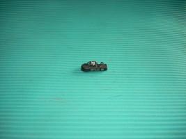 2013 FORD FOCUS TIRE PRESSURE SENSOR DE8T-1A180-AA