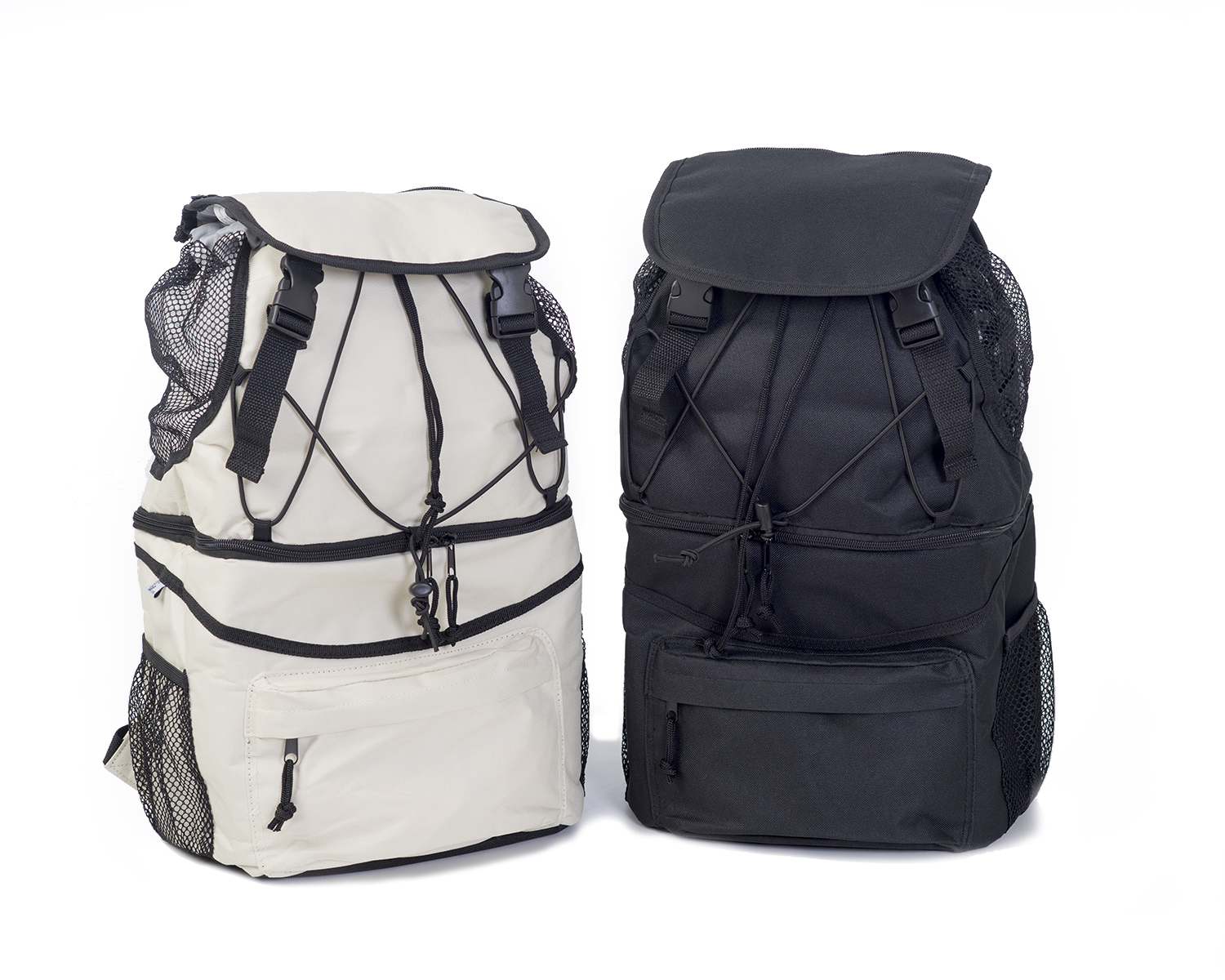 Burnett backpacks 0019
