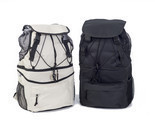 Burnett backpacks 0019 thumb155 crop
