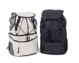 Backpack Cooler For Picnic Time-Beach-Biking-Hiking-School-Sports Events... - $29.97